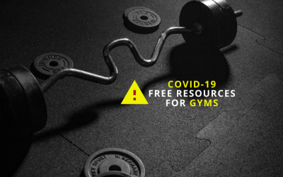 Reopening the Gym?