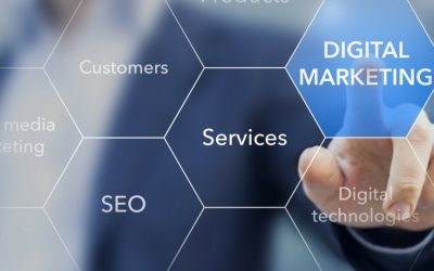 How to succeed in the Digital Marketing Era